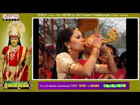 Champeya Gourartha (Shlokam)