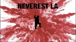NeverestLA 60seconds