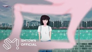 [STATION] 김세황 X 김정모_Nostalgia_Music Video