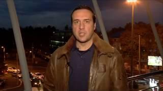 Crna Hronika - 03.11.2016. - Cela Emisija