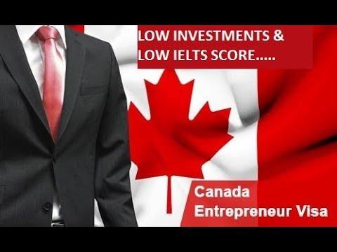 mp4 Entrepreneur Visa Canada, download Entrepreneur Visa Canada video klip Entrepreneur Visa Canada
