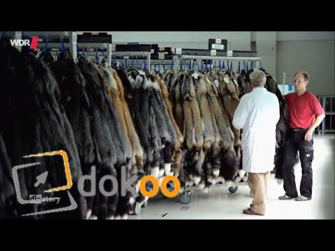 Die Wahrheit über Pelz | Doku