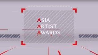 2016AAA頒獎典禮AsiaArtistAwards血汗淚/Fire演唱:BTS防彈少年團HD