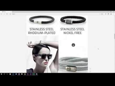Neptn Bracelet Review