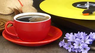 Positive Morning Jazz - Fresh Coffee Bossa Nova Music to Wake Up and Good Mood
