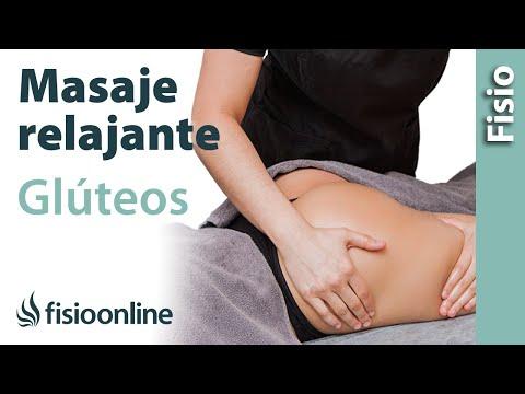 Dolor de espalda severo en la escoliosis