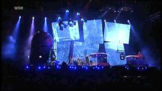 Depeche Mode - In Your Room (Rock Am Ring, 2006)