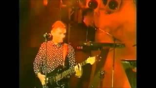 Falco Vienna Calling 1994