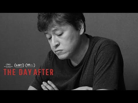 The Day After (Trailer)