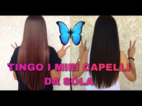 Video gay sesso gay