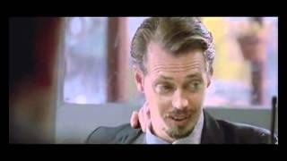 Смотреть онлайн Из фильма Тарантино про официантов и чаевые