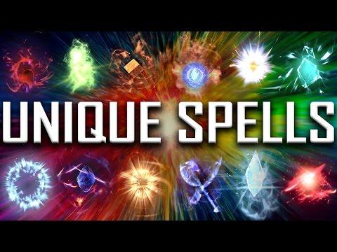 Моды для герои меча и магии 5 повелители орды на новых героев