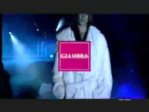 Giambra - Pellicce - Tappeti - teleacras - Agrigento - sicilia - grotte