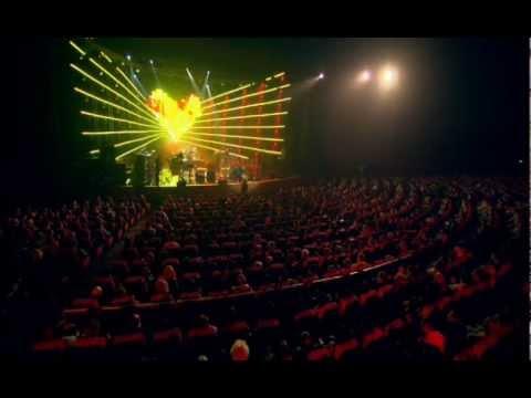 Г. Лепс - Танго разбитых сердец (Научись летать. Live)