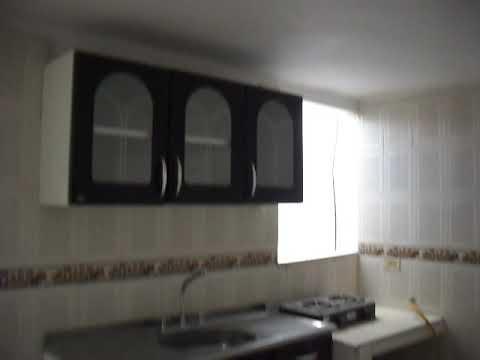 Apartamentos, Alquiler, Nueva Floresta - $450.000