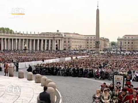 17-04 VU DE ROME