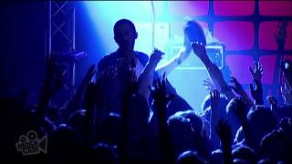 Evermore - Join The Party (Live in Sydney)   Moshcam