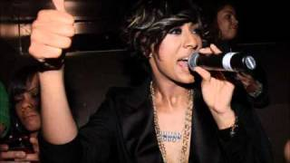Pill ft. Keri Hilson - Pretty Girl Rock (Remix)