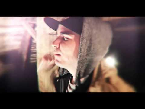 Billy Crusher - BILLY CRUSHER & MR. NOIS  - JSEŠ SÁM feat. Madro