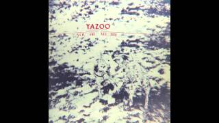 YAZOO : WALK AWAY FROM LOVE.mov