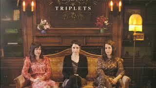 The Haden Triplets ~ Slowly