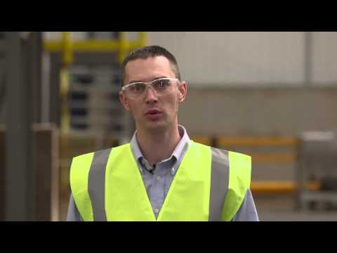Health and Safety Training Video - YouTube