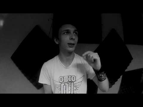 Выпуск 5: All Star (Smash Mouth / Radio Tapok cover)