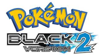 Battle! Champion Iris (OST Version) - Pokémon Black & White 2 | Kholo.pk