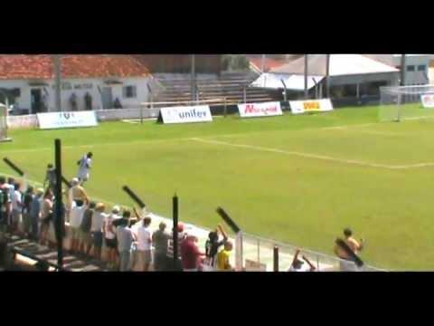 Wanderson, nova contrataçao do Corinthians