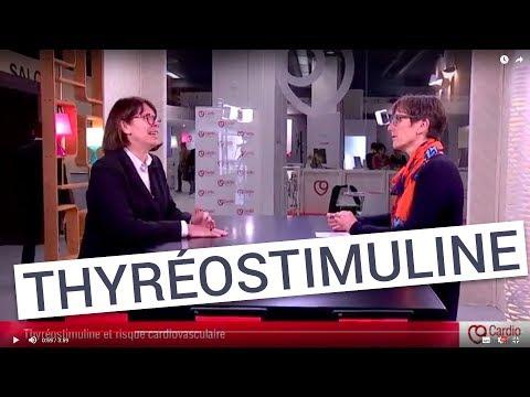 Portail handicap hypertension