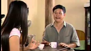 Hài tết 2014 - Lệ làng - Video hài tết 2014 - Video hài mới nhất - Phần 1