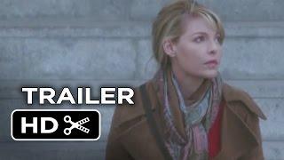 Jackie & Ryan Official Trailer 1 (2015) - Katherine Heigl, Ben Barnes Movie HD
