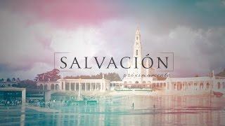 ¡PROXIMAMENTE EN NSE! Todo sobre el mensaje de Nuestra Señora en Fátima.