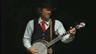 <b>John Hartford</b>  Learning To Smile 03 Gentle On My Mind + Way Down The River Road