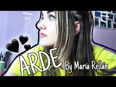Arde-Aitana