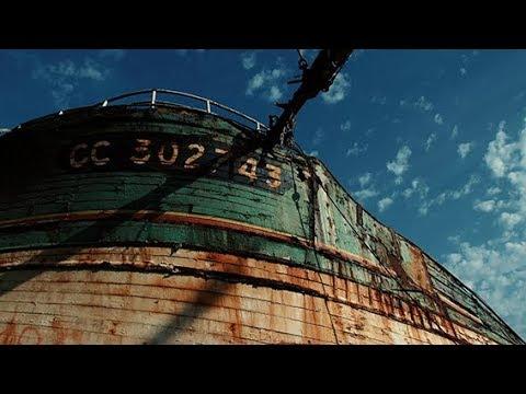 Film documentaire sous-marin : Le Syndrome du Bernard-l