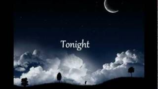 Daughtry - Feels Like Tonight Lyrics