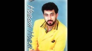 تحميل اغاني كل البنات حسام حسني MP3