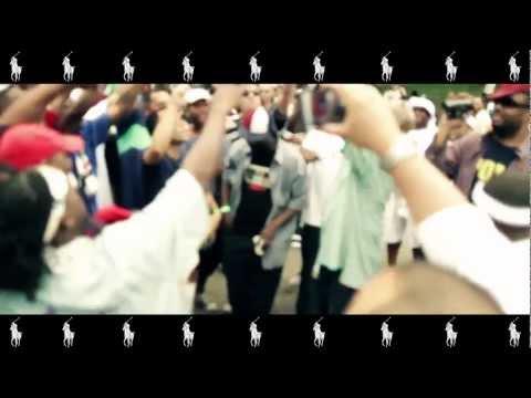 """What It Iz Brother Lo Remix"" pt.2  FEDD HILL / 401 LO-LIFES"