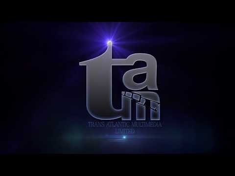 Trans Atlantic Multimedia | Branding | Animation | VFX | Jafreen Sadia
