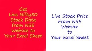 Fetching 15Min Candle Data Upstox and Python | Write to Excel | Part