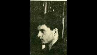 JOY DIVISION ONLY MISTAKE LIVE  MANCHESTER SPRING 1979   PROJECT 13