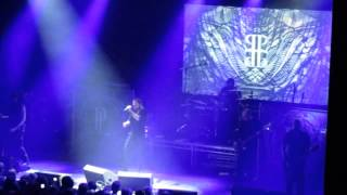 Paradise Lost 25th Anniversary Tour Roundhouse Full Album...
