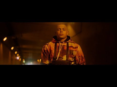 Luciano - Millies Video
