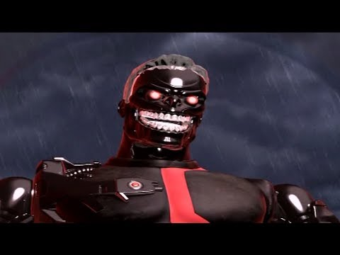 Max Steel Monstrous Alliance : Full Movie | HD