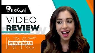 Idea Swell - Video - 1