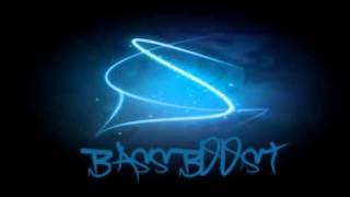 Bassnectar Empathy Extreme Bass Boost HD