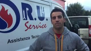 R.u. service