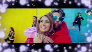Hai Re Tera Koka Koka Punjabi Song Download Mp3 Kenh Video Giải