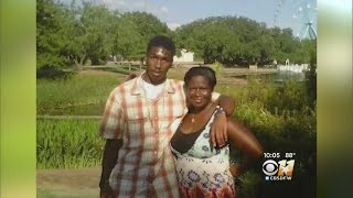 Mother Pleads For Justice After Son Gunned Down In Oak Cliff